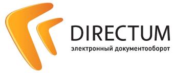 "ООО ""Директум"""