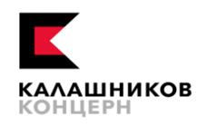 АО Концерн «Калашников»