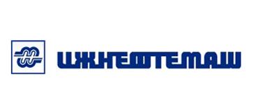 ПАО «Ижнефтемаш»