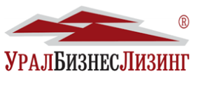 ООО УралБизнесЛизинг